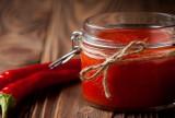 Ideal Sriracha Recipe | Ideal Protein Recipes Naperville Plainfield Bolingbrook