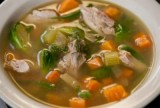 Left Over Turkey Soup | Ideal Protein Recipes Naperville