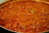 Low Carb Chili | Ideal Protein Chili Recipe Naperville Bolingbrook Plainfield