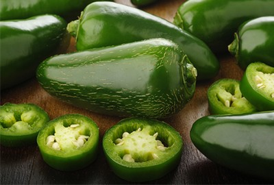 Coriander and Jalapeno Marinade | Ideal Protein Recipes Naperville Plainfield Bolingbrook