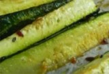 Zucchini Fries | Ideal Protein Recipes Naperville Plainfield